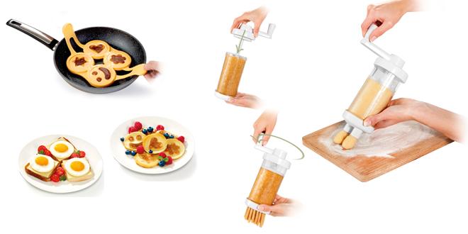 molde-pancakes-y-utensilio-masa.png