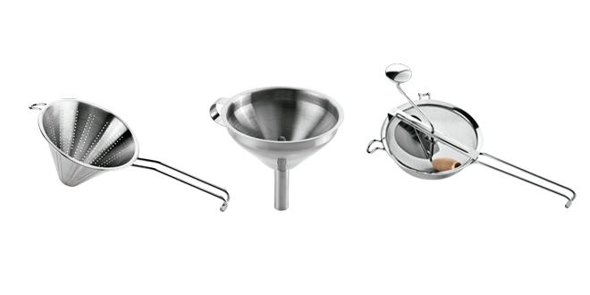 Tus utensilios de cocina favoritos. Novedades marzo-abril 2017 ... 9ce2ccb4899c