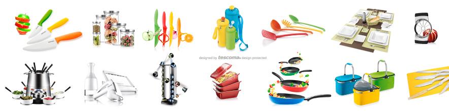 Productos.jpg