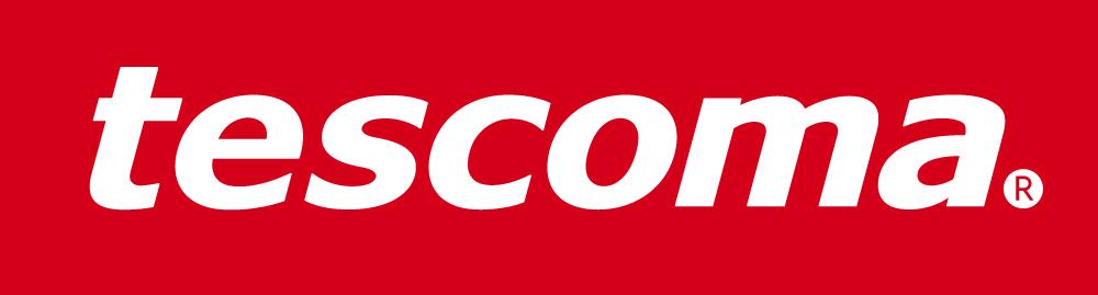 logo_tescoma.jpg