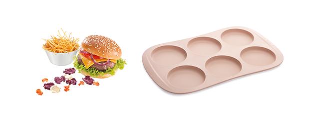 pan-hamburguesa.png