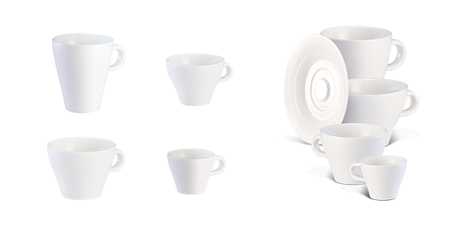 Tazas-all-in-one.png
