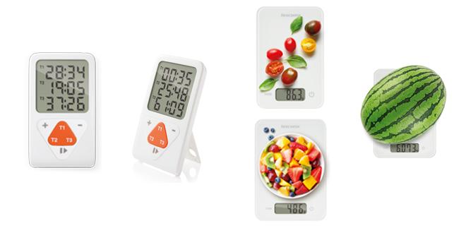 peso-y-termometro.png