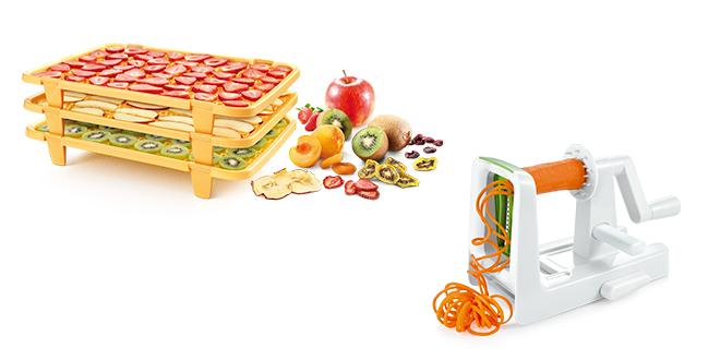 frutas-y-espi.png
