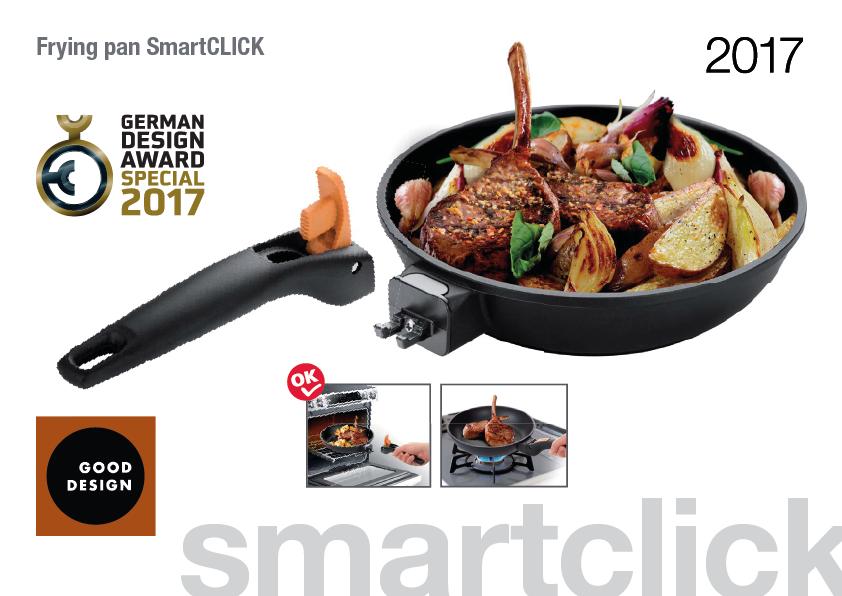 smartclik-01.png